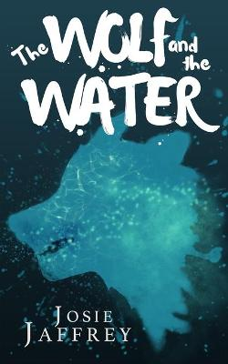 Cover of The Wolf and The Water