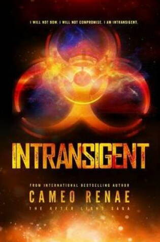 Cover of Intransigent