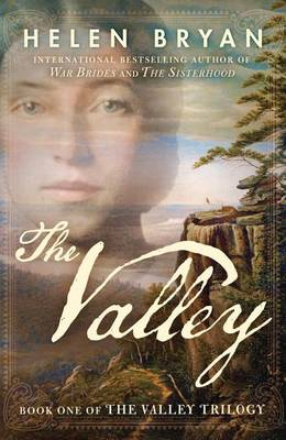 Cover of The Valley
