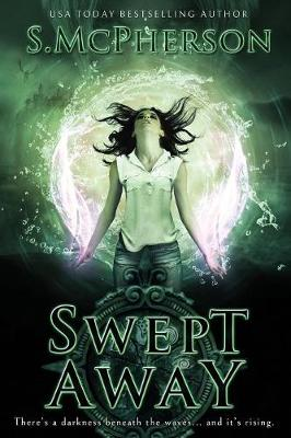 Cover of Swept Away