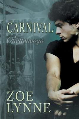 Cover of Carnival - Chattanooga