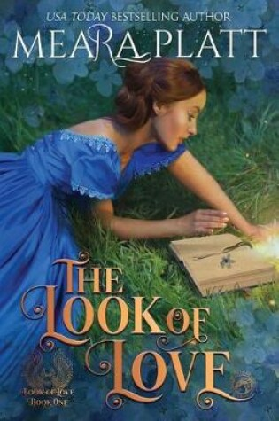 Cover of The Look of Love