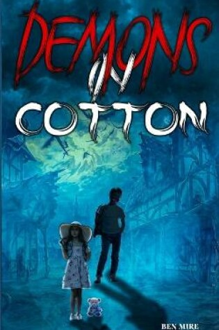 Cover of Demons in Cotton