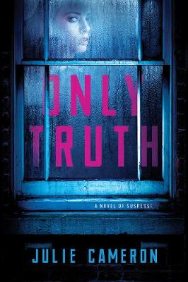 Cover of Only Truth