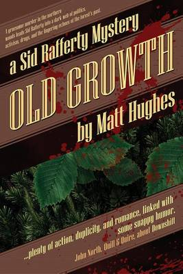 Cover of Old Growth