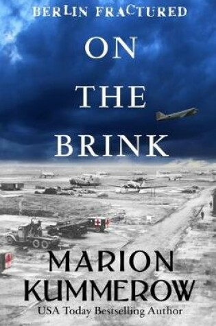 Cover of On the Brink