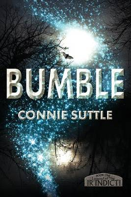 Cover of Bumble