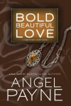 Book cover for Bold Beautiful Love