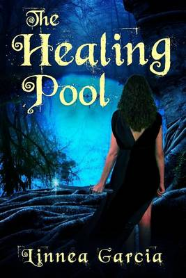 Cover of The Healing Pool