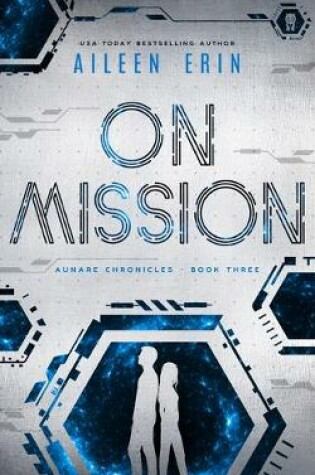 Cover of On Mission
