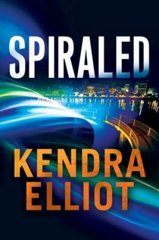 Cover of Spiraled