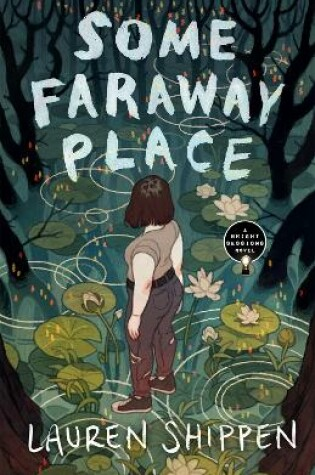 Cover of Some Faraway Place