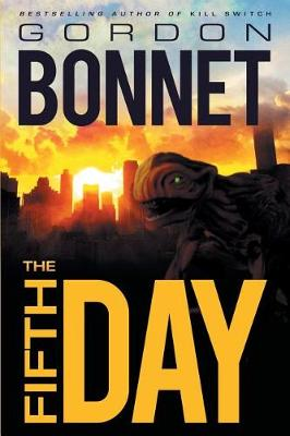 Cover of The Fifth Day