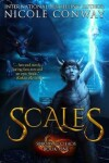 Book cover for Scales