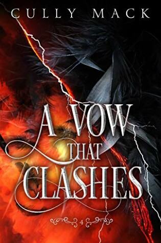 A Vow That Clashes