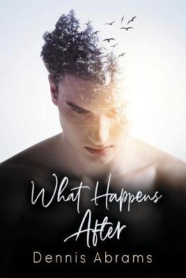 Cover of What Happens After