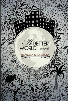 Cover of A Better World
