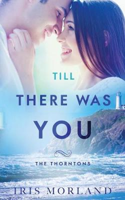 Cover of Till There Was You