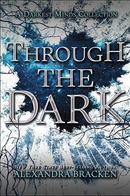 Cover of Through the Dark (a Darkest Minds Collection)