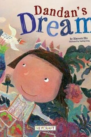 Cover of Dandan's Dream