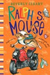 Book cover for Ralph S. Mouse