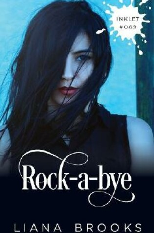 Cover of Rock-a-bye