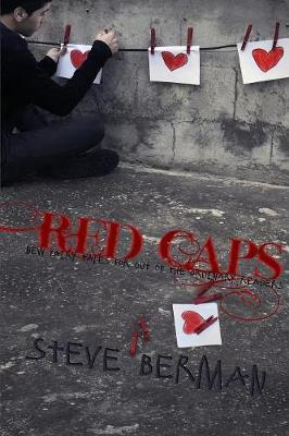 Cover of Red Caps