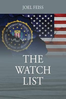 Cover of The Watch List