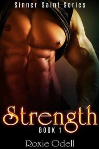 Cover of Strength