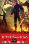 Book cover for The Tower of Swallows