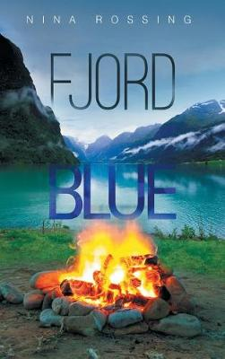 Cover of Fjord Blue
