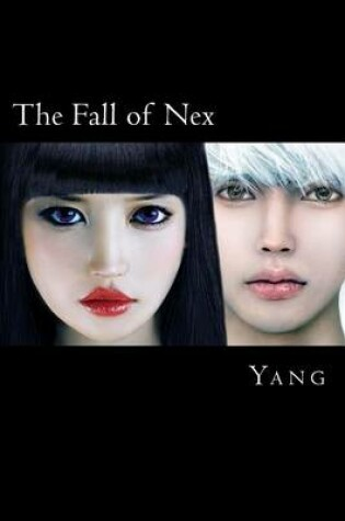 Cover of The Fall of Nex