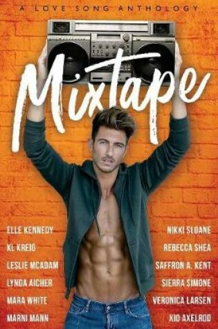 Cover of Mixtape