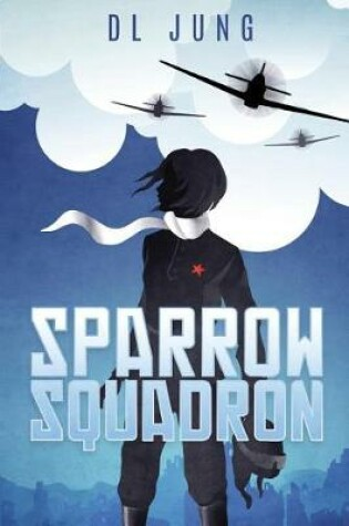 Cover of Sparrow Squadron