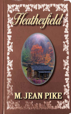 Cover of Heatherfield
