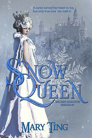 Cover of Snow Queen