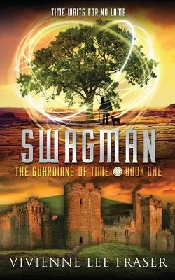 Cover of Swagman