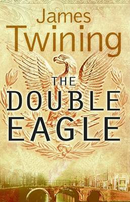 Cover of The Double Eagle