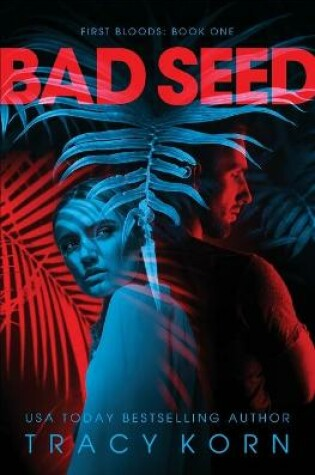 Cover of Bad Seed