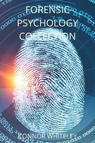 Cover of Forensic Psychology Collection
