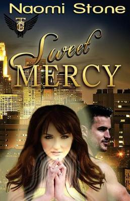Cover of Sweet Mercy
