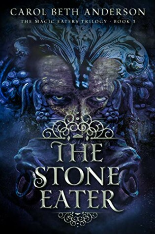 The Stone Eater