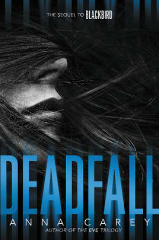 Cover of Deadfall