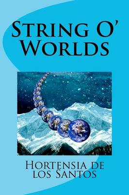 Cover of String O' Worlds