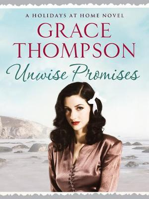 Cover of Unwise Promises