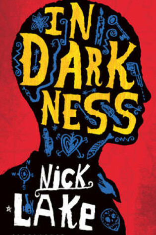 Cover of In Darkness