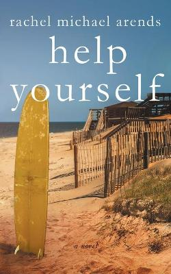 Book cover for Help Yourself