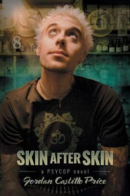 Cover of Skin After Skin