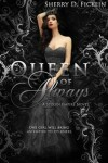 Book cover for Queen of Always