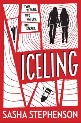 Cover of Iceling